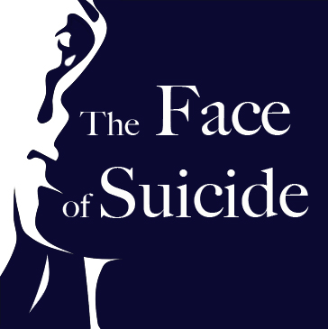 The Face Of Suicide