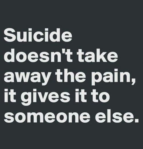 Suicide-Prevention-Quotes-And-Sayings-1
